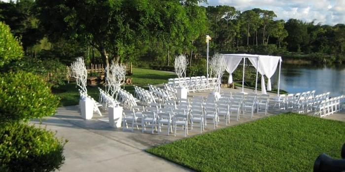 Morikami Museum And Anese Gardens Wedding Delray Beach Fl 2 Main 1439266900