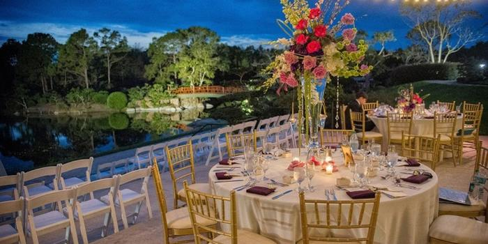 Morikami Museum And Anese Gardens Wedding Delray Beach Fl 3 Main 1439266825